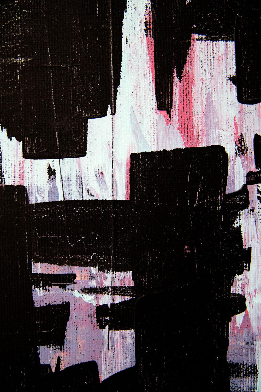 senzatitolo_abstract_difilippo02