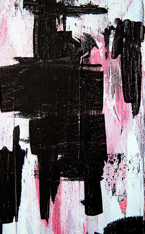 senzatitolo_abstract_difilippo04