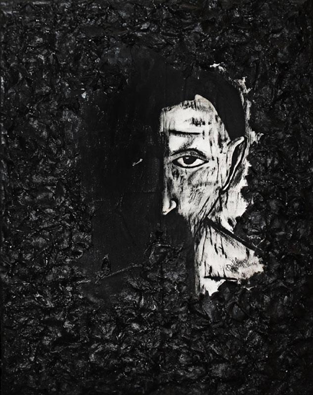solitude_difilippo-(3)