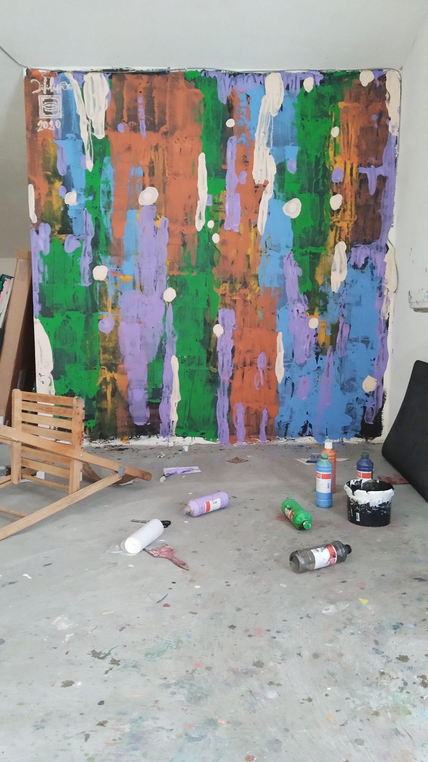 2020_Studio_wall2