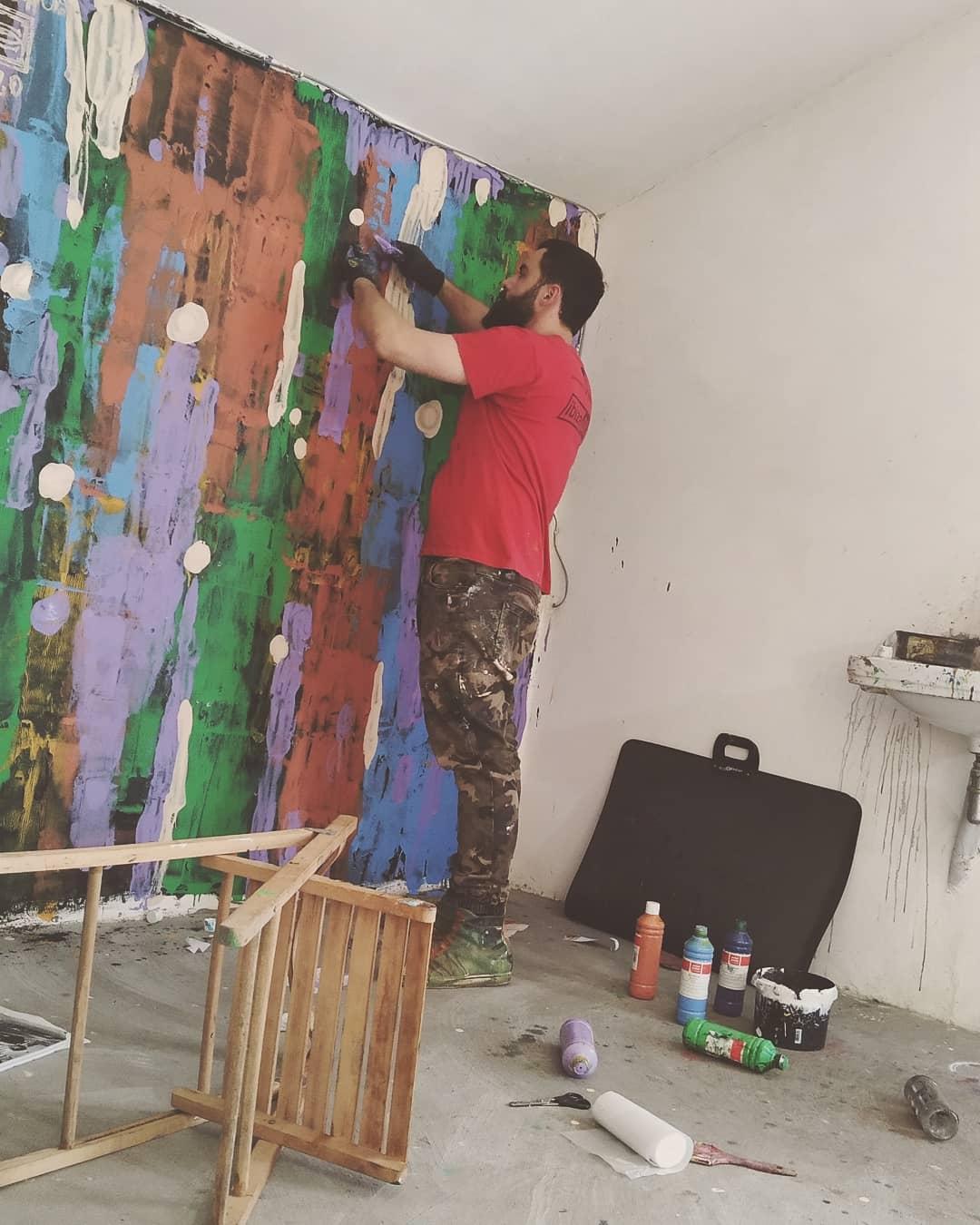 2020_Studio_wall2b